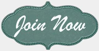 https://www.stampinup.com.au/join?demoid=4010442