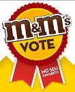Cadastrar Promoção MMS 2016 Votar Ganhar McFlurry MC Donalds