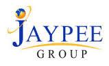 Jaypee Group Recruitment