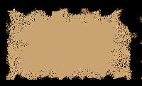 Base retangular- criação Blog PNG-Free