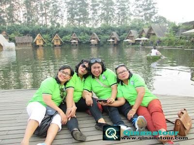 wisata-dusun-bambu-bandung
