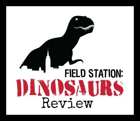 Dinosaur park secaucus nj coupons : Gta v coupons