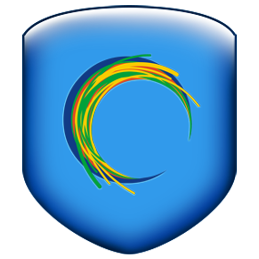 Fix-Hotspot-Shield-Not-Working-Problem