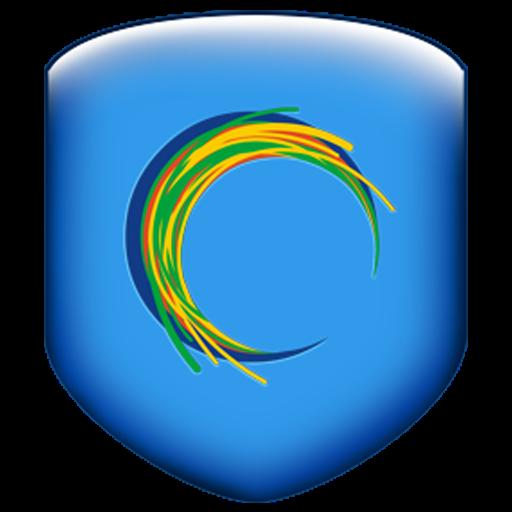 instal hotspot shield windows 7