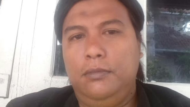 Penggunaan DBHCT Kabupaten Subang Dipertanyakan