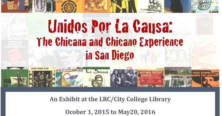 an examination of the struggles of the chicano throughout history Chicana and chicano studies race, culture, gender, class in new mexico history (3) 360 chicano latino civil rights (3) 362 chicana and.