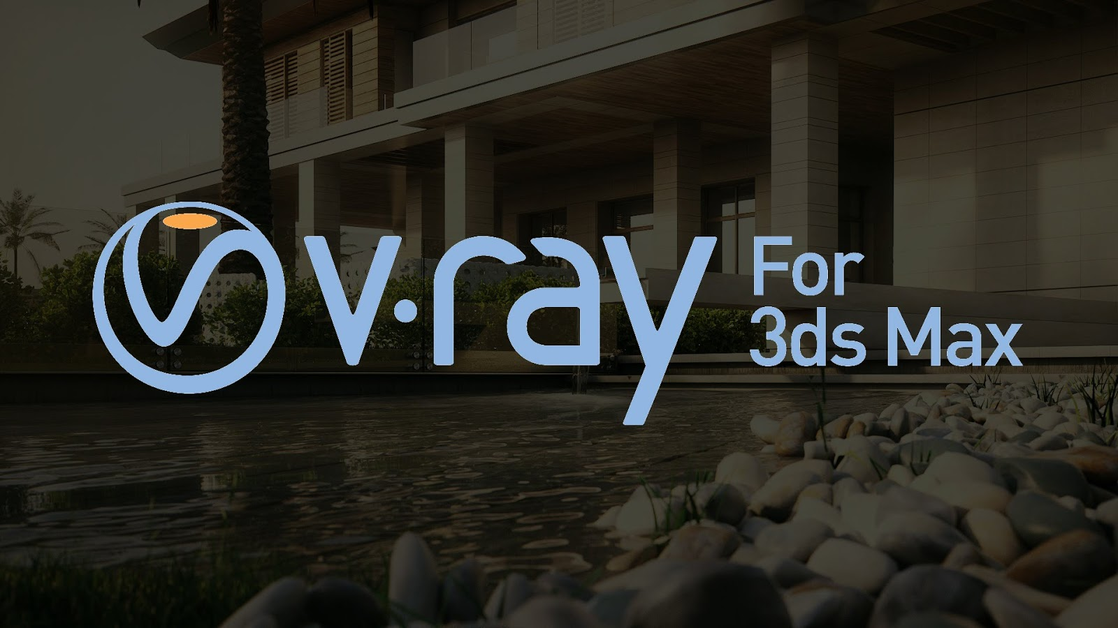 Download 3ds max 2017 full version and Vray 3 30 plugin free