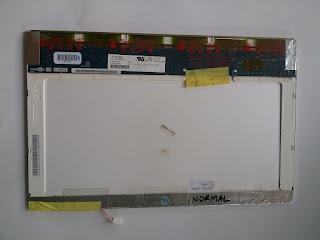 Jual LCD 14.1 Standart Panel