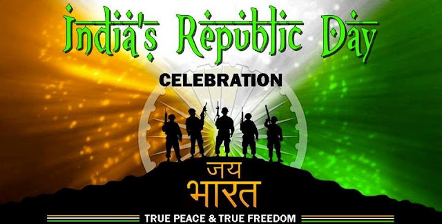 republic day wallpaper free download