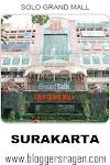 Jadwal Bioskop Surakarta : jadwal, bioskop, surakarta, Jadwal, Bioskop, Grand