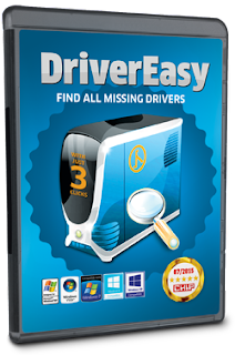 drivereasy-professional-50018255-full-keygen
