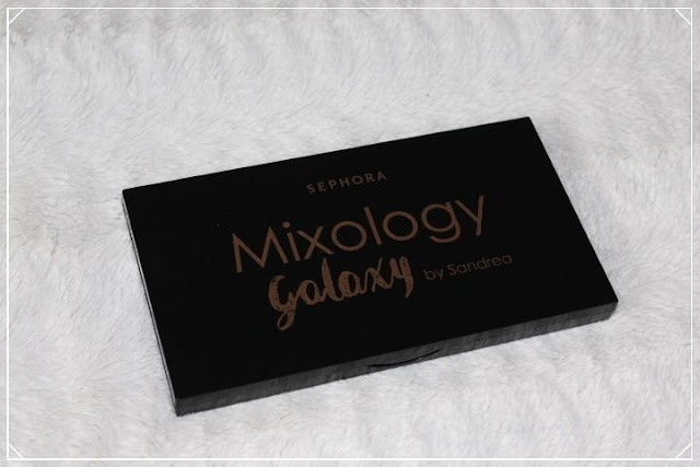 MIXOLOGY GALAXY