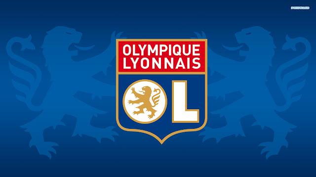 Guia da Champions League 2016/17: Lyon