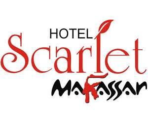 Lowongan Kerja di Hotel Scarlet Makassar