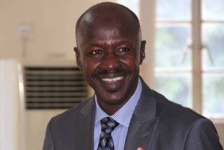 We Have Recorded 172 Convictions In 2018 – EFCC Boss, Magu