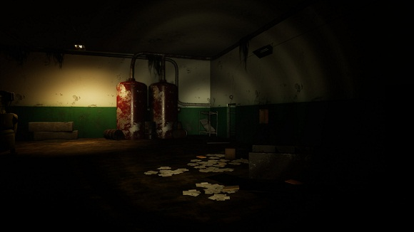 tunnels-of-despair-pc-screenshot-www.ovagames.com-4