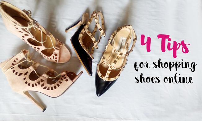 Para Urbanika Comprar En Moda4 Tips Zapatos Línea zVSMpGqU