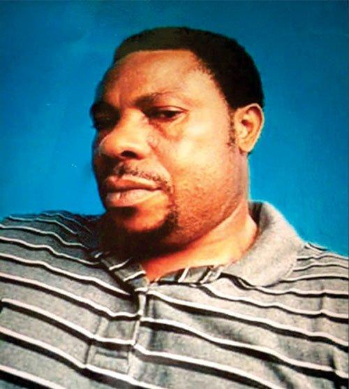 45-yr-old allegedly murdered over chieftaincy tussle in Ogun community