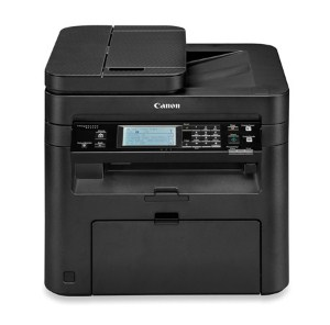 Canon i-SENSYS MF216n Driver and Manual Download