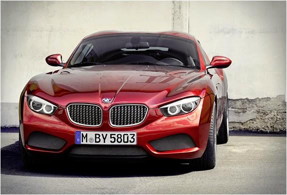 BMW-Museum-Munique-Alemanha