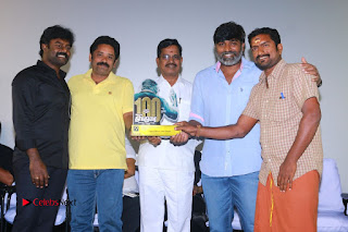 Dharmadurai 100 Day Celebrations and Studio 9 Music Launch Stills  0037.jpg