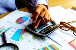 Pengertian Jurnal Akuntansi, Jenis Dan Fungsinya Lengkap