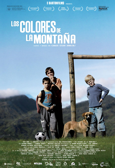 los-colores-de-la-montana-cartel.jpg