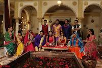 Jaat Ki Jugni  Ek Vispak Prem Kahaani   TV Show Stills Exclusive Pics ~  066.JPG