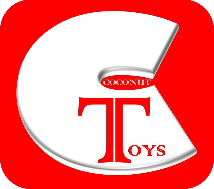 http://coconuttoys.lnwshop.com/