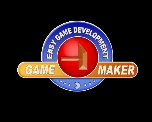 Game Maker 8.1 Lite - Download
