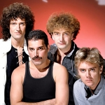 Queen - Was It All Worth It