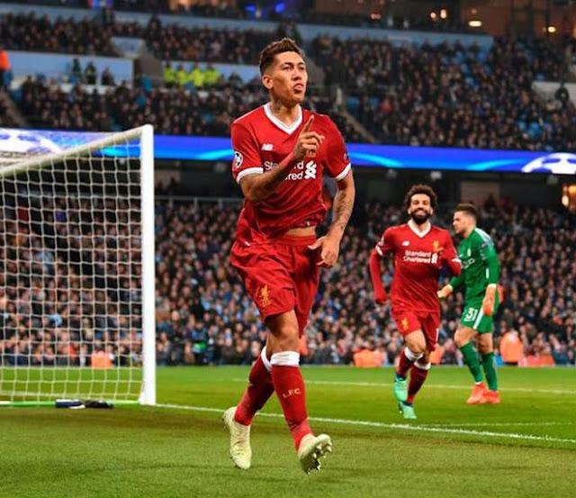 """Chung kết Cúp C1, Real - Liverpool: """"Đại ca"""" Marcelo & cuộc chiến Brazil 3"""