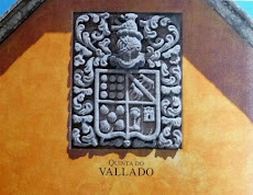 "The book: ""Quinta do Vallado. 300 years in the heart of the Douro"