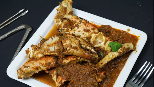 Chettinad-Crab-Masala