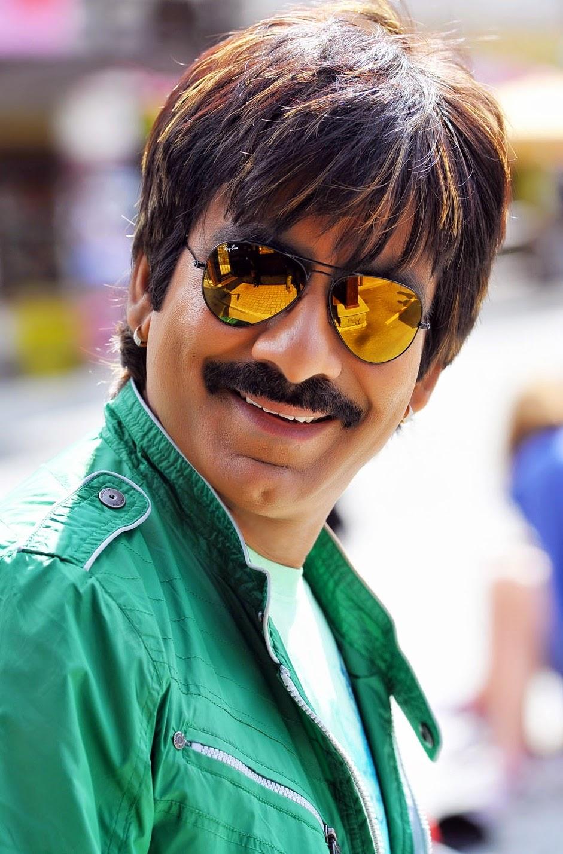 Ravi Teja Movies Hits and Flops List