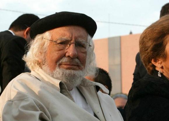 RESEÑA - A 94 años del natalicio de Ernesto Cardenal