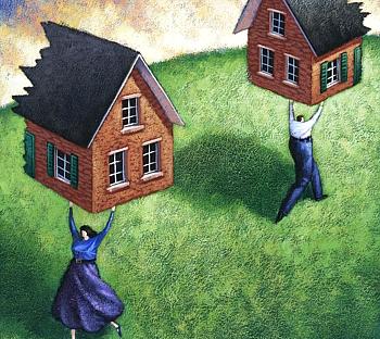 Resultado de imagem para divórcio entre imprensa e sociedade