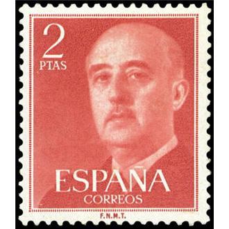 El Franco Rojo Entre La Leyenda La Rareza Y La Curiosidad