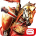 Rival Knights v1.2.1j Apk + Data
