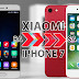 Install Animasi Transisi ala iOS Apple di Smartphone Xiaomi Kamu: Dijamin Makin Mirip iPhone 7