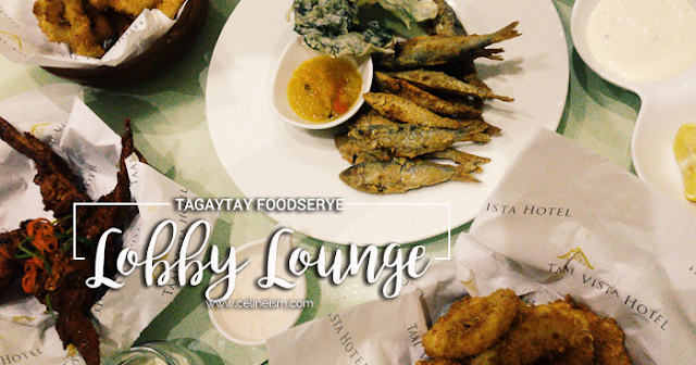 where to eat in tagaytay