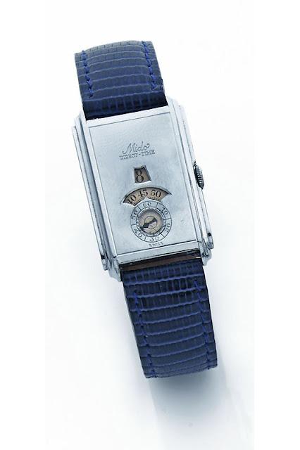 reloj_mido_directime_compra
