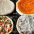 طريقة عمل البيتزا بدون فرن بطريقة سهلة في المنزل والطعم احلى من الجاهزه