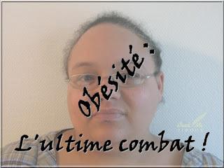 http://bookmetiboux.blogspot.fr/2016/01/obesite-lultime-combat.html