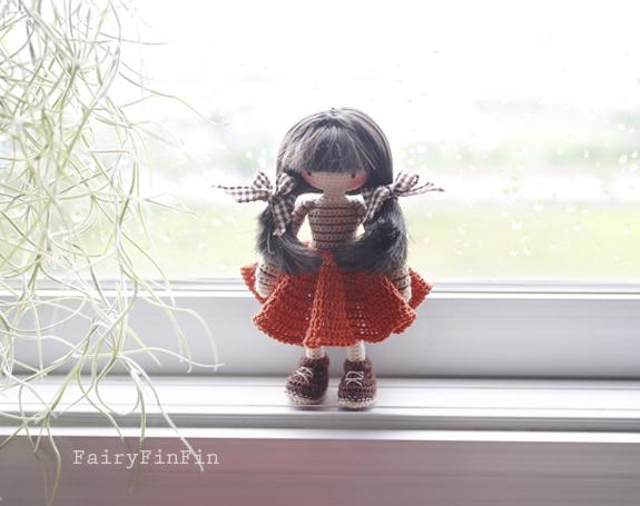 https://instagram.com/p/wN0V9ymVmG/?taken-by=katieyuenlj (com ... | 455x575