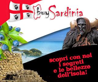 Consorzio buySardinia