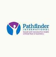 Job Vacancies at Pathfinder International