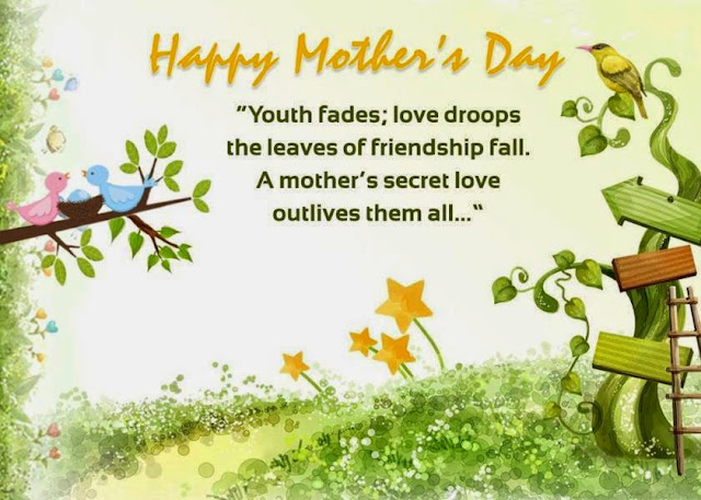 Happy Mothers Day 2017 Happy Mother's Day Quotes, Wishes, Mothers Day Gifts 2017, Messages Cards, Images 2017