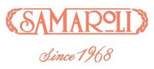 Samaroli Logo