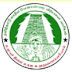 TN Govt Agricultural Department Recruitment 2018 Account Officer and Date Entry Operator Post